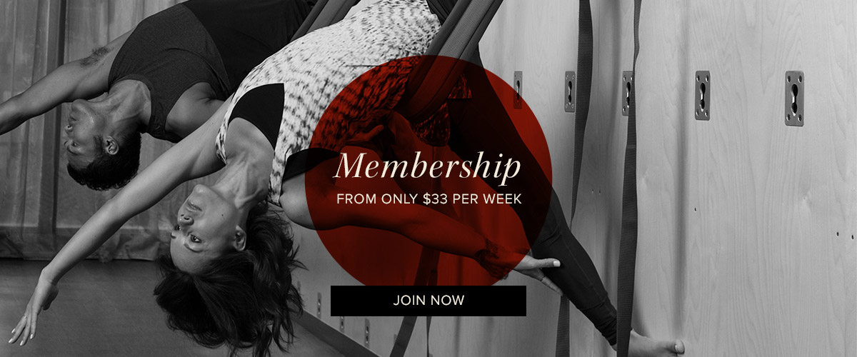 Elixr Health Clubs Membership Enquiry