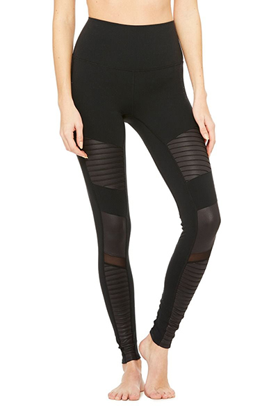 8ee2225a61e80 Winter Workout Wear That Will Make You Want To Exercise |Blog|Elixr ...