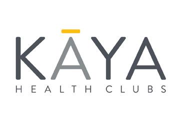 Kaya Fitness