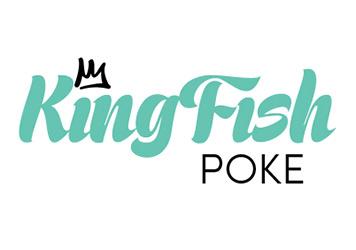 Kingfish Poke