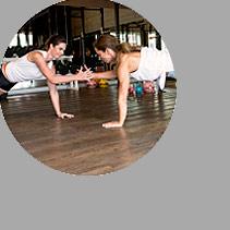 Pilates Yoga Classes Courses Kickboxing Swim School Sydney Cbd Bondi Junction Timetable Elixr