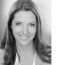 Kate T - PILATES INSTRUCTOR - Elixr Health Clubs Team Member - Pilates Team