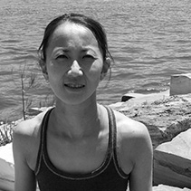 Mayumi Hagiwara - YOGA INSTRUCTOR - Elixr Health Clubs Team Member - Yoga Team