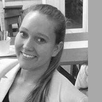 Claudia Plesums - SWIM SCHOOL INSTRUCTOR - Elixr Health Clubs Team Member - Aqua Team