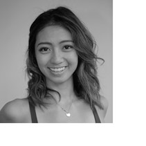 Anne Nguyen - PILATES INSTRUCTOR - Elixr Health Clubs Team Member - Pilates Team