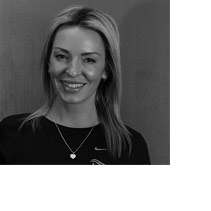Grainne Shemesh - PILATES INSTRUCTOR - Elixr Health Clubs Team Member - Pilates Team