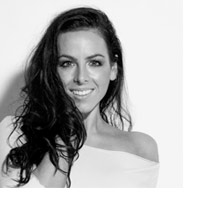 Alice Scott - NATUROPATH/IRIDOLOGIST – BONDI JUNCTION  - Elixr Health Clubs Team Member - Therapist Team