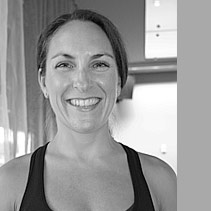 Jenn De Jesus - PILATES INSTRUCTOR - Elixr Health Clubs Team Member - Pilates Team