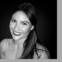Samantha Harhagelis - PILATES INSTRUCTOR - Elixr Health Clubs Team Member - Pilates Team