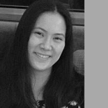 Catherine Rich - SWIM SCHOOL INSTRUCTOR - Elixr Health Clubs Team Member - Aqua Team