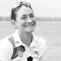 Lisa M - SWIM SCHOOL INSTRUCTOR - Elixr Health Clubs Team Member - Aqua Team