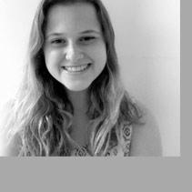 Micayla Polon - SWIM SCHOOL INSTRUCTOR - Elixr Health Clubs Team Member - Aqua Team