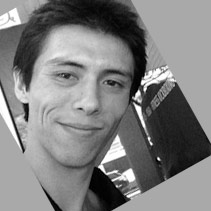 Dane Chew - MASSAGE THERAPIST - Elixr Health Clubs Team Member - Therapist Team