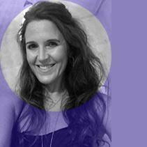 Melissa Podmore  - PSYCHOLOGIST  - Elixr Health Clubs Team Member - Therapist Team