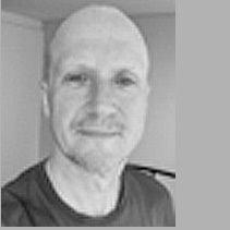 Robert Gray - YOGA INSTRUCTOR  - Elixr Health Clubs Team Member - Yoga Team