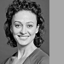 Rachel Crompton - Elixr Pilates Director and Master Teacher Trainer - Elixr Health Clubs Team Member - Pilates Team