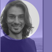 Joao da Costa - YOGA INSTRUCTOR - Elixr Health Clubs Team Member - Yoga Team
