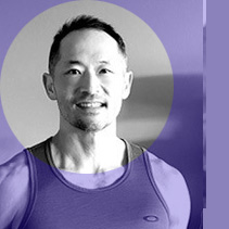Shu K - PILATES INSTRUCTOR - Elixr Health Clubs Team Member - Pilates Team