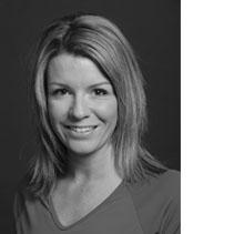 Katharine M - Elixr Pilates Education Author - Elixr Health Clubs Team Member - Pilates Team