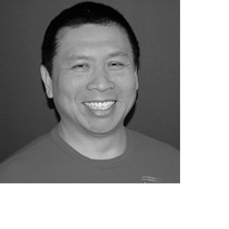Richard Chew - FOUNDER OF ELIXR HEALTH CLUBS - Elixr Health Clubs Team Member - Manage Team