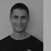 Dennan Chew - PERSONAL TRAINER - Elixr Health Clubs Team Member - Train Team