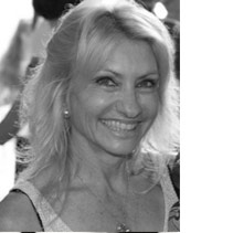 Marian Frankel - PERSONAL TRAINER - Elixr Health Clubs Team Member - Train Team
