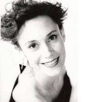 Janet G - PILATES INSTRUCTOR - Elixr Health Clubs Team Member - Pilates Team