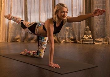 pilates teacher training school instructors education