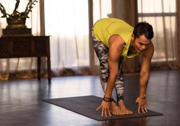 Elixr Health Clubs Yoga Classes Exercise