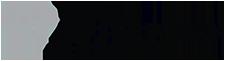 The Australian Ballet Logo