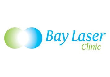 Bay Laser Clinics