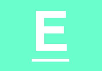 Edwards & Co