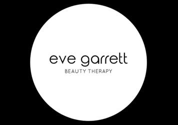 Eve Garrett