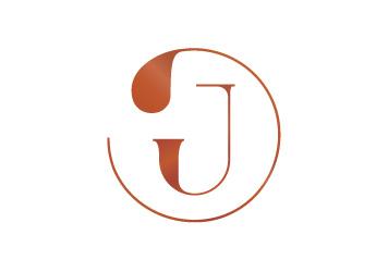 Judena Hair
