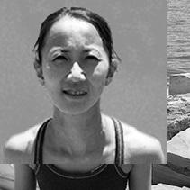 Mayumi Hagiwara - YOGA INSTRUCTOR - Elixr Health Clubs Team Member - Yoga Team