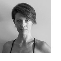 Joanna B - PILATES INSTRUCTOR - Elixr Health Clubs Team Member - Pilates Team