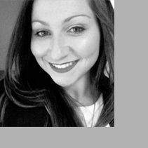 Patricia Kaiser - PILATES INSTRUCTOR - Elixr Health Clubs Team Member - Pilates Team