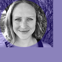 Rachel M - Yoga Teacher - Elixr Health Clubs Team Member - Yoga Team