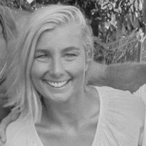 Ashlea Quigley-Bardetta - PILATES INSTRUCTOR - Elixr Health Clubs Team Member - Pilates Team