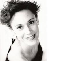 Janet G - PILATES INSTRUCTOR - Elixr Health Clubs Team Member - Pilates Team